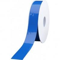 Ruban adhésif bleu 26mm