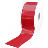 Ruban adhésif rouge 50mm